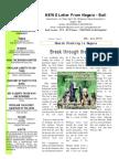 News Letter  GBI Kapernaum Bali.pdf