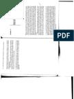 Case Studies and Theory Development - Cap 4