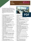7. Study Skills