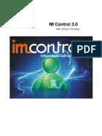 IMC3-Manual Do Usuario