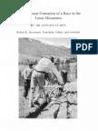 TatrasMountains Text