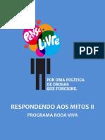 Mitos_21.pdf