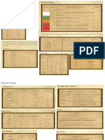 LM-Screen-Hawke-20110822b.pdf