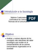 Prog_SOC