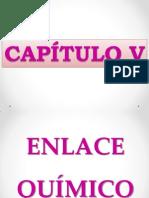 CAP V ENLACE QUÍMICO 92