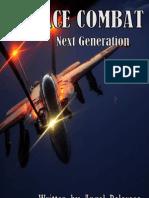 Ace Combat - Next Generation