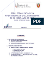 20110131_prevalencia_hipertension_INEI