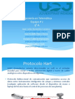 PROTOCOLO HART IEEE802.pptx