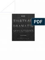 Polti - The_thirty-Six Dramatic_situations