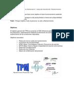 TPM  tarea de investigacion.docx