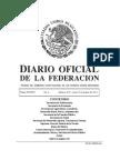 DOF 03 Mar 07[1]