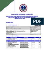 Raúl Lomas_doc