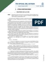 Ministerio Cult fotografia_cultura_popular_mayo_11.pdf