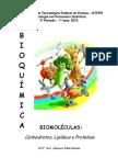 bioquimicacarboidratoslipdeoseprotenas-100320060818-phpapp01