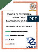 Manual de Patologia 2