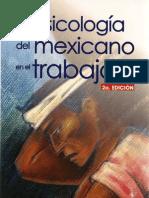 La Psicología del mexicano en el trabajo.pdf