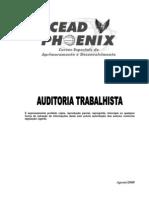 auditoria_trabalhista