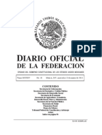 DOF 03 MAR 13