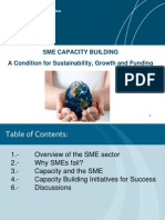 IFC Presentation