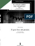 7308899-El-Gran-Libro-Del-Pendulo.pdf