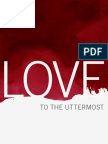 Love to the Uttermost