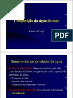 Composicao-da-agua-do-mar.pdf