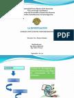 anlisisconclusionesyrecomendaciones-111007224858-phpapp02