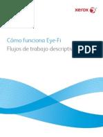 How Eye-Fi Works Guide.es