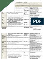 APA6th.pdf