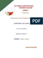 COLEGIO.docx