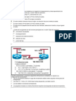 12962764-CCNA-2-V-40-Exploration-Examen-Final-Modulo-2-56-preguntas.pdf