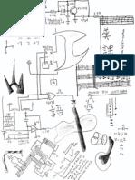 MySheet.pdf