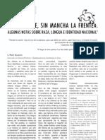 52806971-Revista-Multitud-n°4-Cara-al-Bicentenario