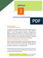 la_etica_en_la_investigacion.pdf