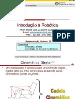 Robótica_Apresentação_4