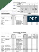 Contoh Risk Assmt Ohsas.pdf