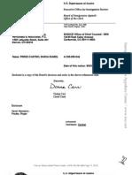 Maria Isabel Perez-Castro, A095 266 046 (BIA Sept. 5, 2012)