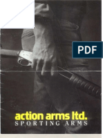 Action Arms - 1989 Brochure.pdf