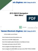 xby2 i5601e-0-initial startup - rev 0 - 15 apr 09 - copy