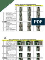 002-UNICON-Cartilla de ejercicios ergonómicos