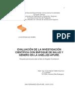 T4_EVALUACION_INVESTIGACION_CASTILLO_RODRIGUEZ_2010.pdf