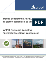 ENAP - Manual de Terminales FINAL