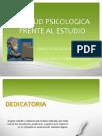 Actitud Psicologica Frente Al Estudio (3)