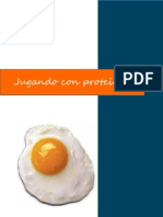 Las Proteinas.docx