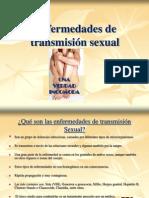 ETS.pptx