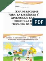 Presentacion Recursos para los Aprendizajes elisa.pdf