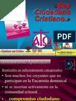 12 Ciudadano Cristiano 2012