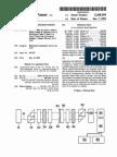 Multi-OpticalDetectionSystem_US_5268305.pdf