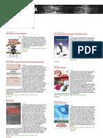 Katalog Buku Kependidikan - Umum 2013