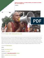 Microsoft Word - Burma VJ
